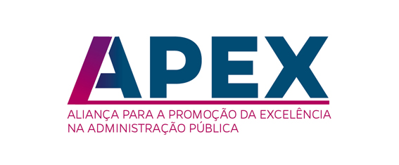 Banner apex fundobranco-06