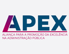 noticia apex2020