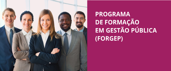 AEF FICCD FORGEP Banner