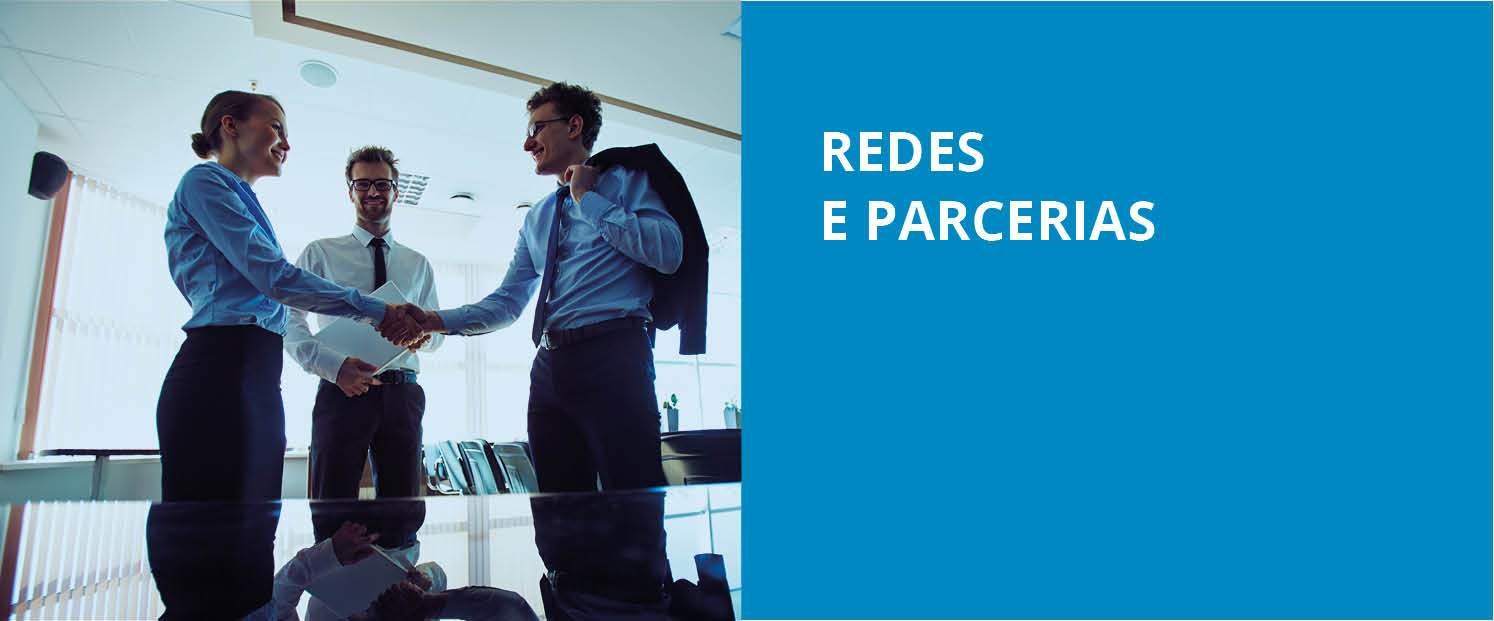 banner int areasPF2019 REDES
