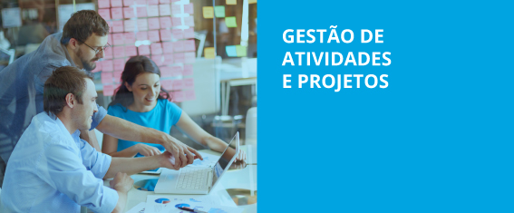 banner int site PF projetos