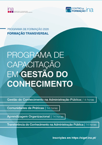 areas formacao2020 PC conhec cartaz-site