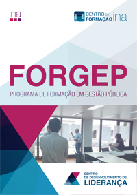 cartaz FORGEP 2020 copy